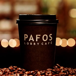 Pafos Cafe