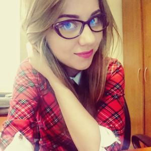 Yuliya_A