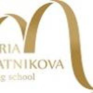 Школа стиля Марии Липатниковой