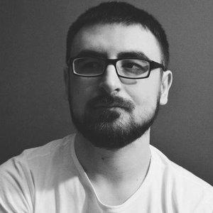 Artem Ivanov