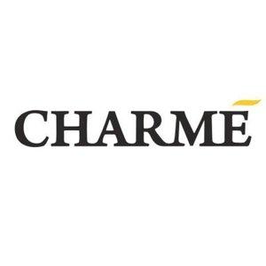 Charmе Shop