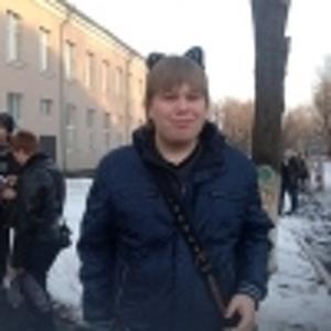 Алексей Аверченко