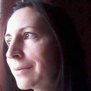 Ирина Кочева