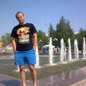 Алексей Кононыхин