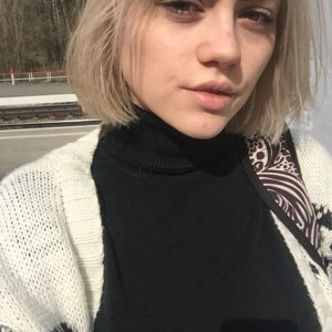 allunua_valitova