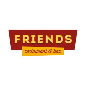 friends restaurant&bar