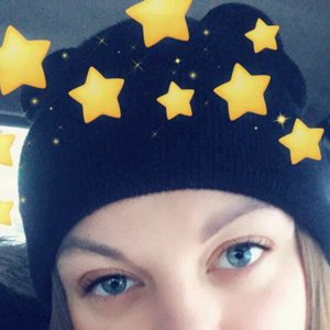 Kseniya Smirnova