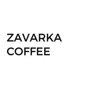 ZAVARKA COFFEE