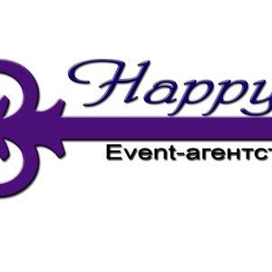 HappyKey