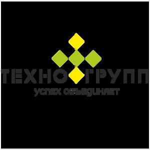 ООО ТехноГрупп