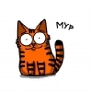 milla_kira