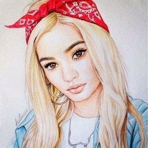 Natalya А