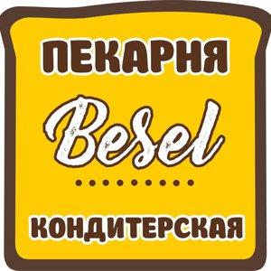 Besel