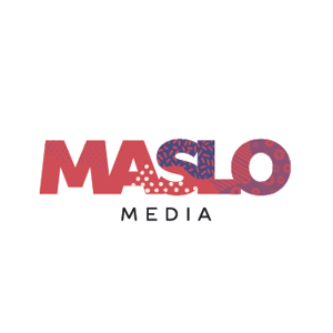MASLO MEDIA