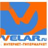Велар