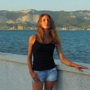 Tatiana Filippova