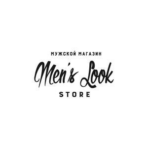 Men`s Look store