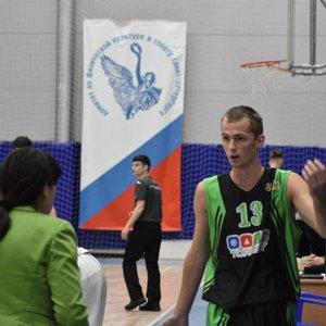 Михаил Лукьянов