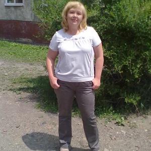 Нэлли Денисова