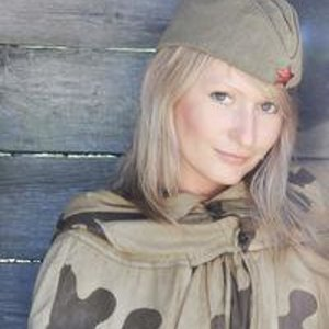 Ирина Головко
