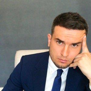 Адвокат Алексеев И.Е.
