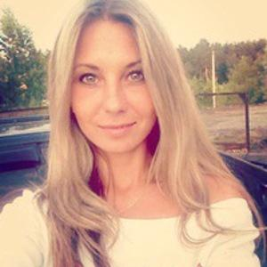 Наталья Журина