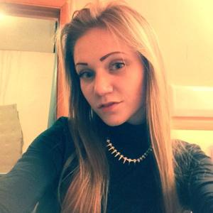 Nastya_Sh.