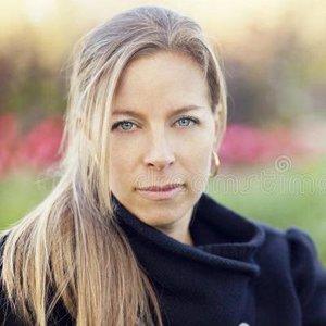 Alina Koshkina