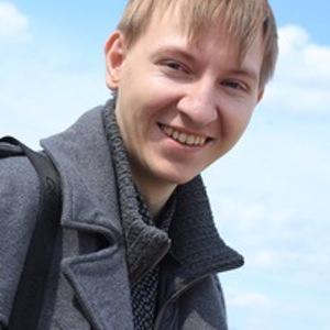 Вячеслав Юрочкин