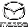MAZDA Тагил