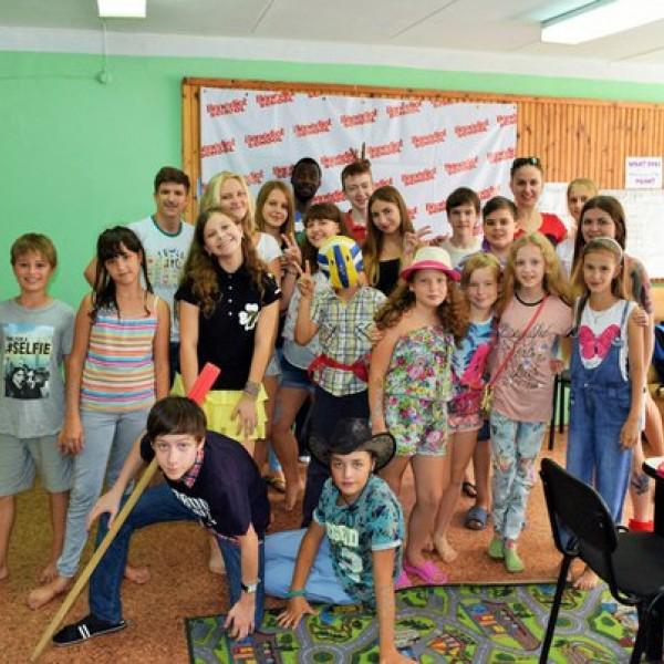 Фото взято из группы Вк))