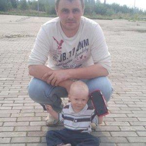 Алексей Котлячков