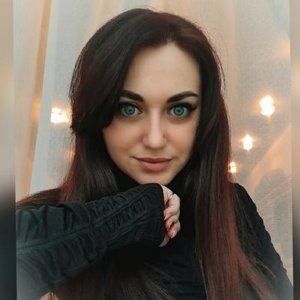 Olga Iglakova