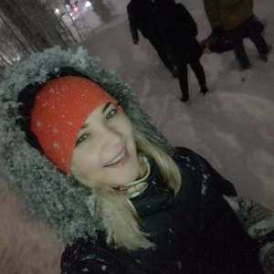 Лариса Кожанова
