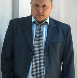 Сергеев Степан