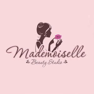 Mademoiselle Beauty Studio