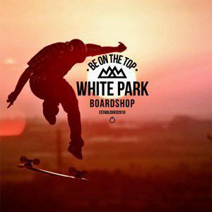 White Park boardshop