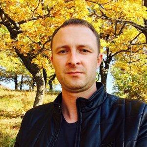 Сергей Сергеич
