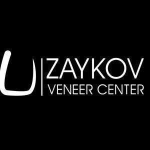 Zaykov Veneer Center