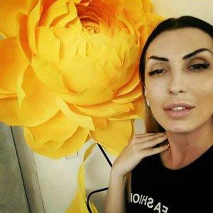 Maria Groznaya