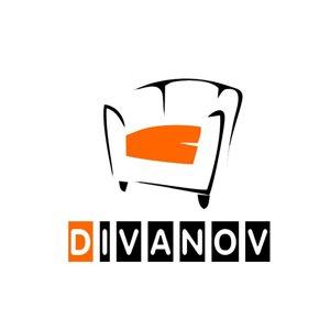 DIVANOV