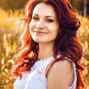 Diana Soboleva
