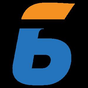БИЛЕТИЗ