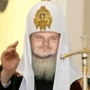 Игорь Маршак