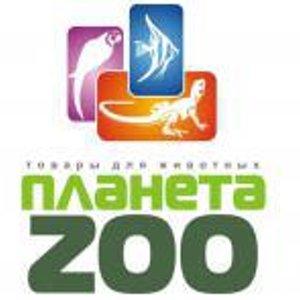 Планета Zoo