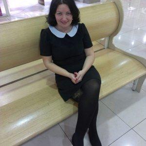 lady.zharkova