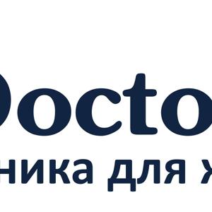 Доктор Vet