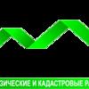 Кадастр-Про