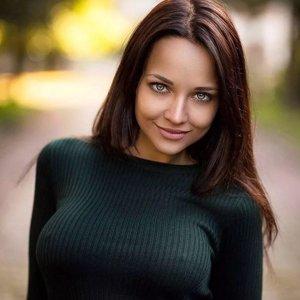 Ольга