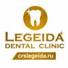 Стоматологическая клиника доктора Легейда